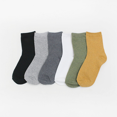 type-socks