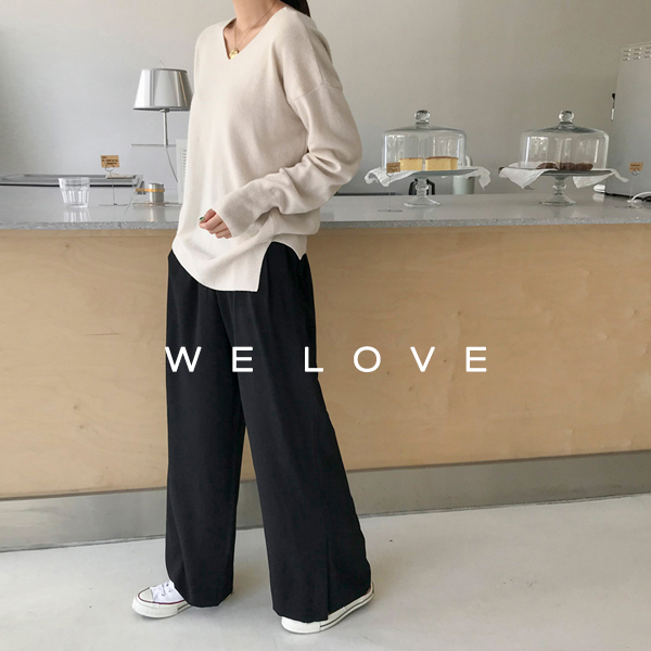 we love pants-57
