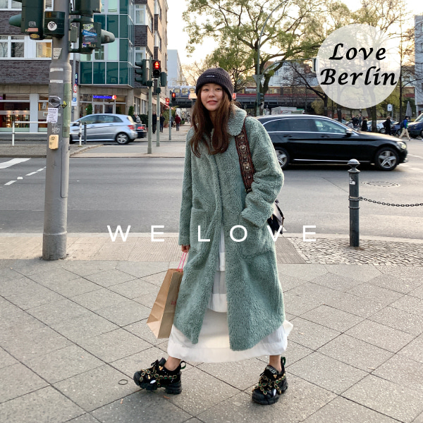 we love coat-28