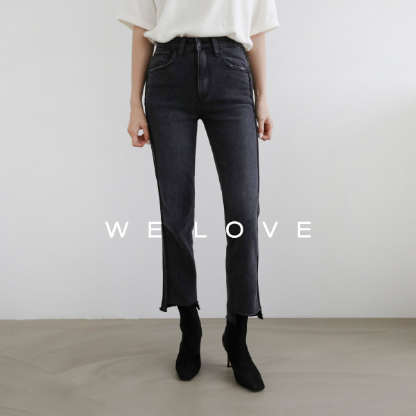 we love pants-65