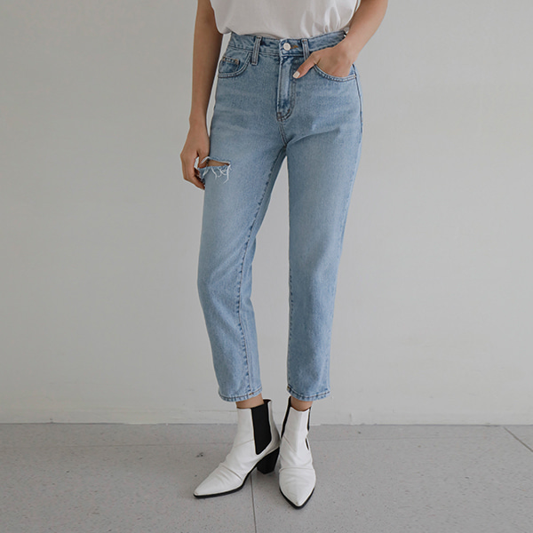 grant denim-pants