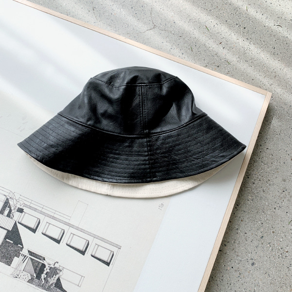 reversible-hat(2월7일순차발송)