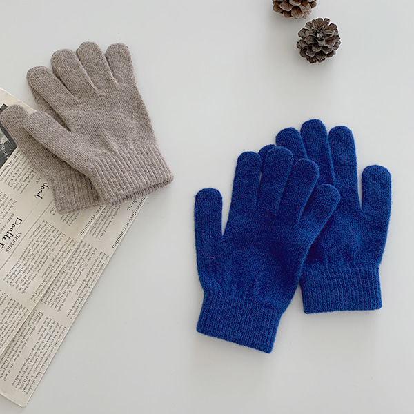 simple-gloves