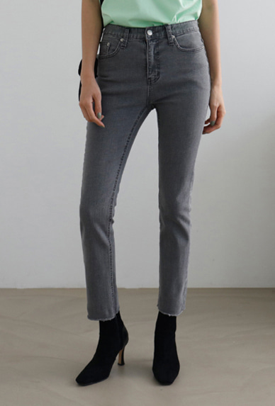 healer denim-pants