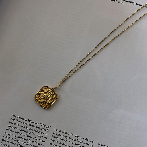 gold greece-n